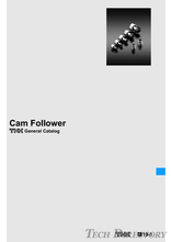 Cam Follower