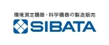 SIBATA SCIENTIFIC TECHNOLOGY LTD.