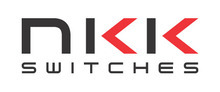 NKK SWITCHES HONG KONG CO., LTD.
