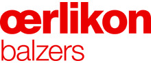 Japan Oerlikon Balzers Co., Ltd.