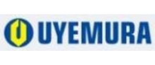 C. Uyemura & Co., Ltd.