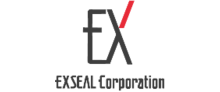 Exseal corporation., ltd.