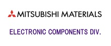 Mitsubishi Materials Corporation Electronic Components Division
