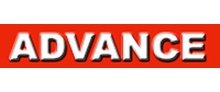 Advance Co., Ltd.