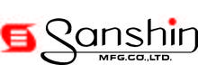 SANSHIN MFG. CO., LTD.