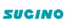 Sugino Machine Singapore PTE LTD