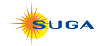 Suga Test Instruments Co.,Ltd.