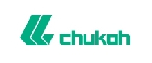Chukoh Chemical Industries, Ltd.