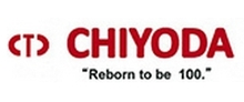 Chiyoda Manufacturing Services Malaysia Sdn. Bhd.