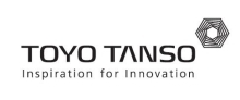 TOYO TANSO (SINGAPORE) CO., LTD.