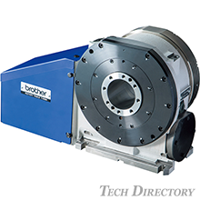 Option for SPEEDIO Rotary Table T-200A T-200A
